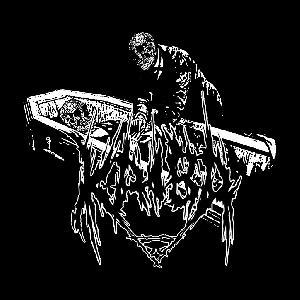 Kaiba LOGO Unisex T-Shirt Black